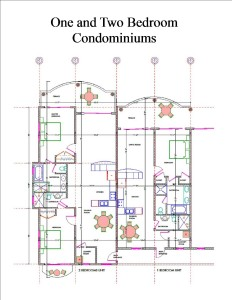 One-and-Two-Bedroom-Condominiums1
