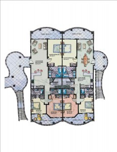 villa-floorplan-231x300